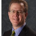 Charles Mires profile image