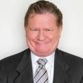Jeff Stevens profile image