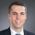Kenneth Pentimonti profile image