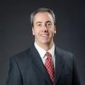 Steve Somen profile image