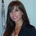 Lina Elzein profile image