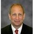 Andrew Kramer, CFA profile image