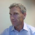 Ken Rowles profile image