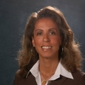 Lisa Lambert profile image