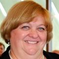 Bette Jo Rozsa profile image