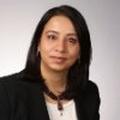 Suparna Roy profile image