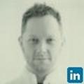 Matthew Anderson profile image