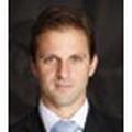 Paul Lanna profile image