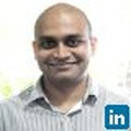 Adit Parekh profile image