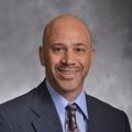 Anthony Breault profile image