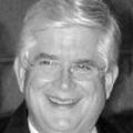 John Suhler profile image