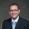Brian Graime profile image