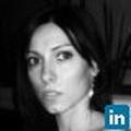 Sonia Kraus profile image