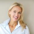 Hilde Hovnanian profile image