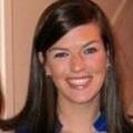 Rebecca Zeitels profile image