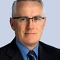 Mark O'Brien profile image