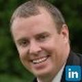 Jeffrey Nipp profile image