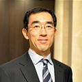 Sakae Sugahara profile image