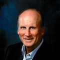 Gary Shugrue profile image