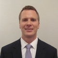 Chris Hontvet profile image