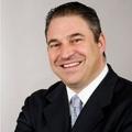 Antony Gordon profile image