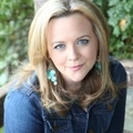 Sarah Colvin profile image