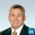 David Gonino profile image