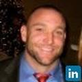 Jeff Shields profile image