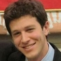Eric Dober profile image