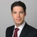 Jan Bucher profile image
