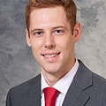 Jon Mecoli profile image