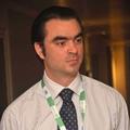 Robert Madeira profile image