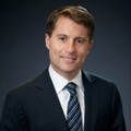 Christopher Taube profile image