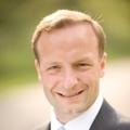 James Rorer profile image