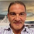 Lianos Andreas profile image