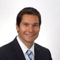 Nick Bellmann profile image