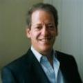 Olivier Combastet profile image