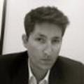 Peter Novak profile image