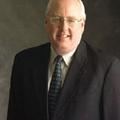 Bert Mcdermott profile image
