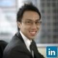 Weihan Chong profile image