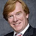 Erwin Roex profile image