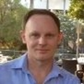 Stephen Milburn-Pyle profile image