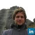 Anthony De Fazio profile image