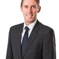 Damian Graham CFA profile image