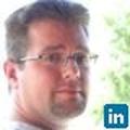 Eric Norlin profile image