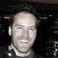 Gareth Lloyd-Owen profile image
