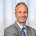 Bob Marshall profile image