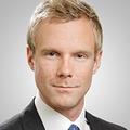 Andreas Rokne profile image