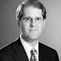 Jarrett Minton profile image