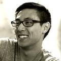 Brian Pham profile image